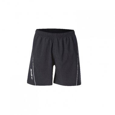 Ares Short