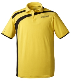 DONIC (Restbestände) Cooper Polo-Shirt