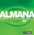 Almana Sound (1.Version)