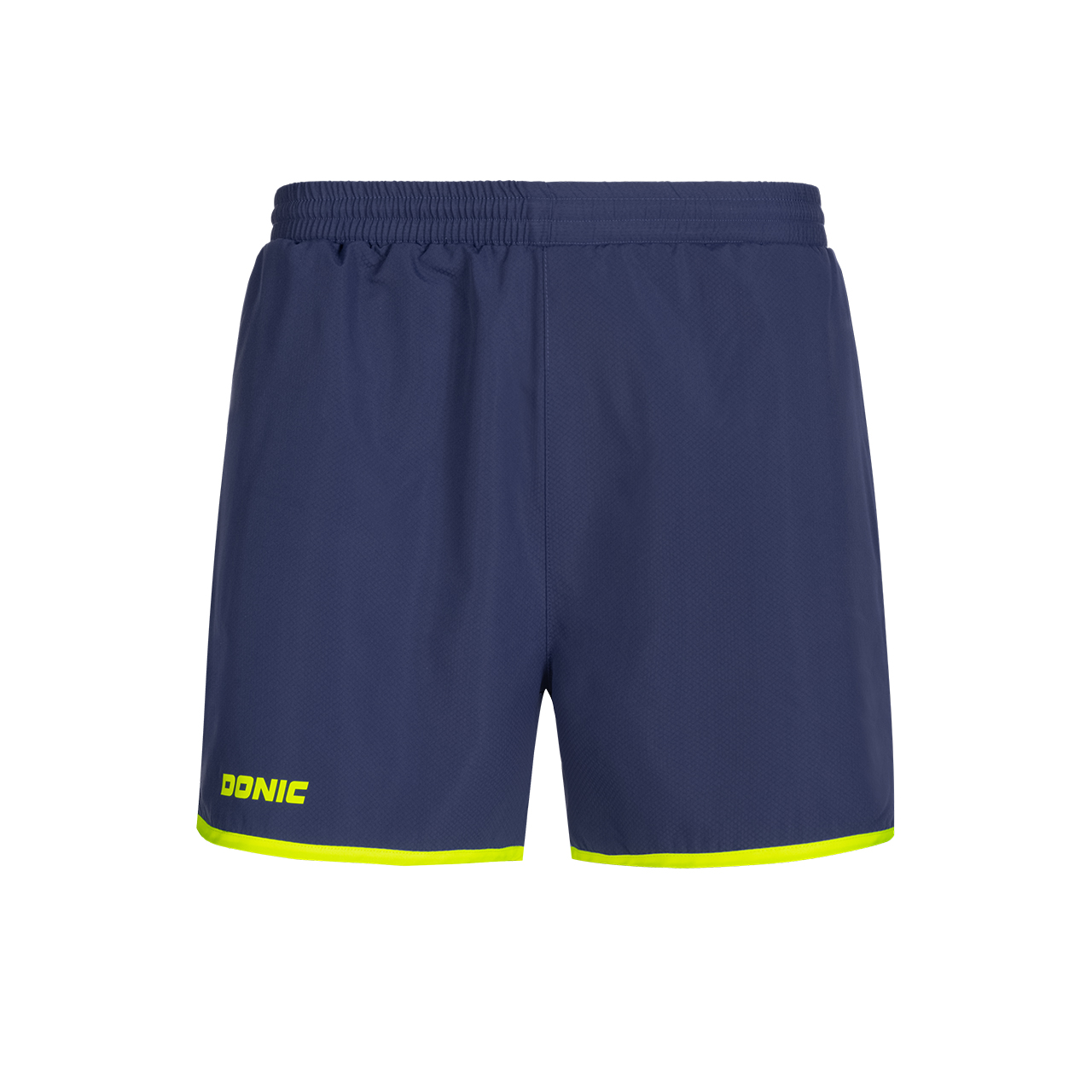 LOOP Short Junior