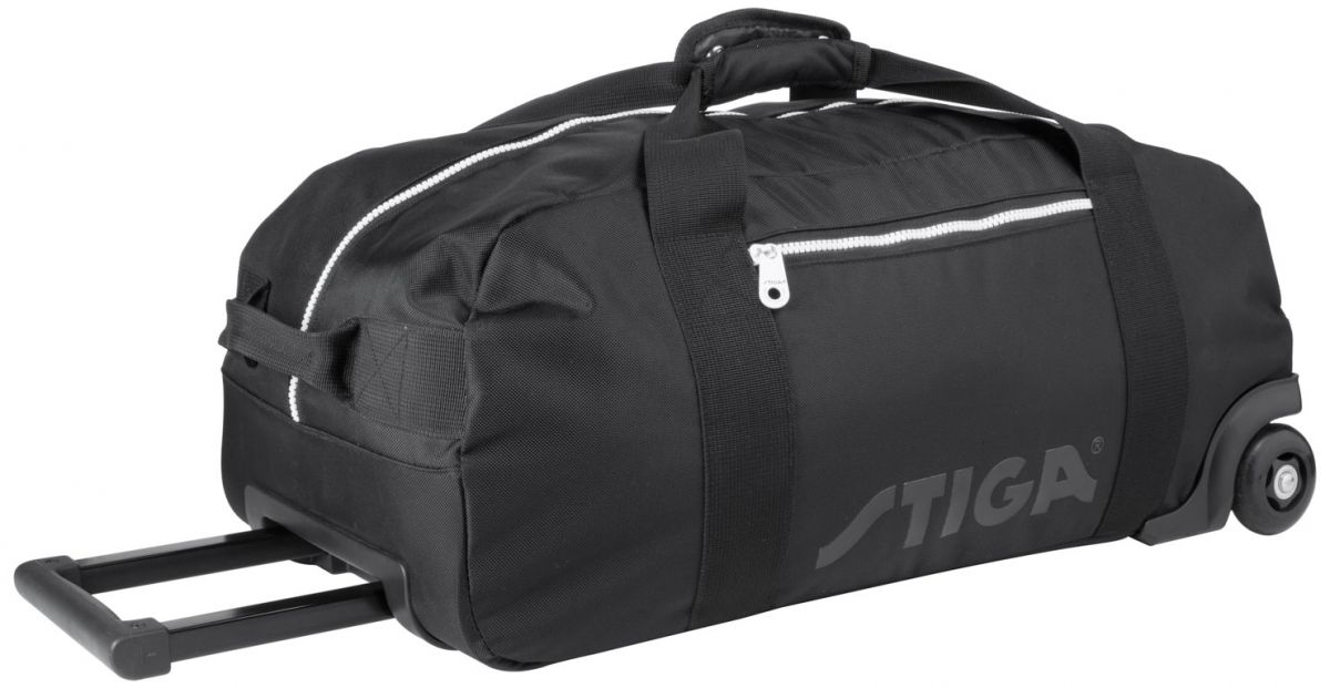 Move Rollerbag